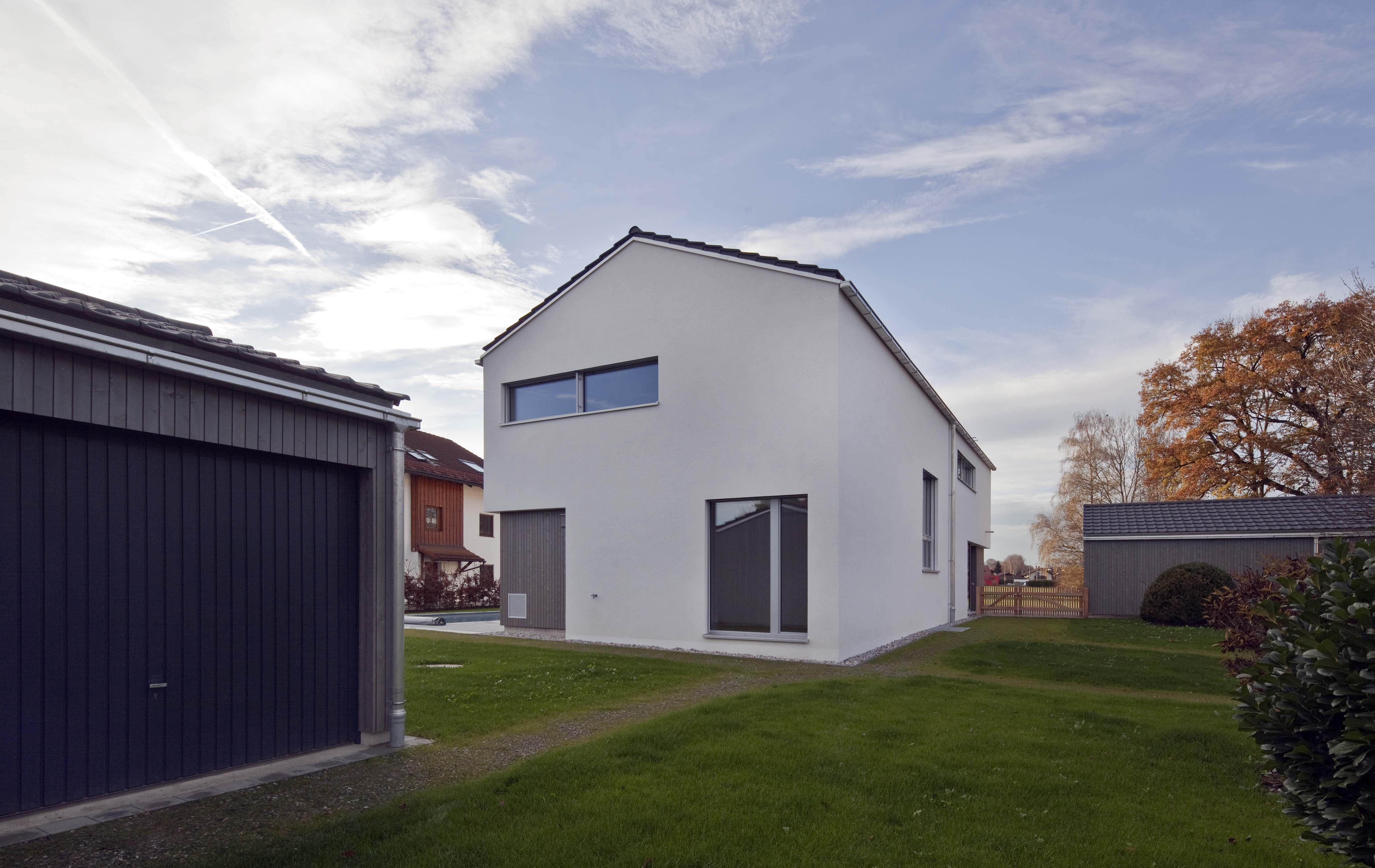 Architekt-Steinsailer-WGHS