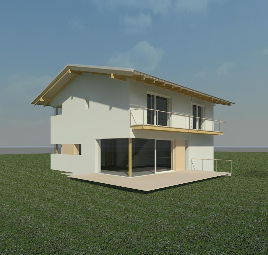 projekt 03 architekturb ro hubert steinsailer. Black Bedroom Furniture Sets. Home Design Ideas